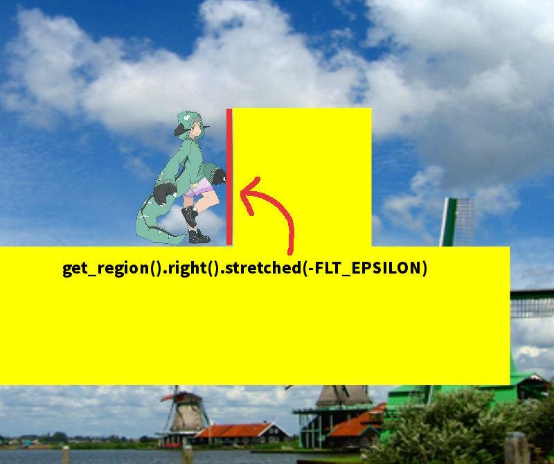 f:id:movementi:20180410215448j:plain
