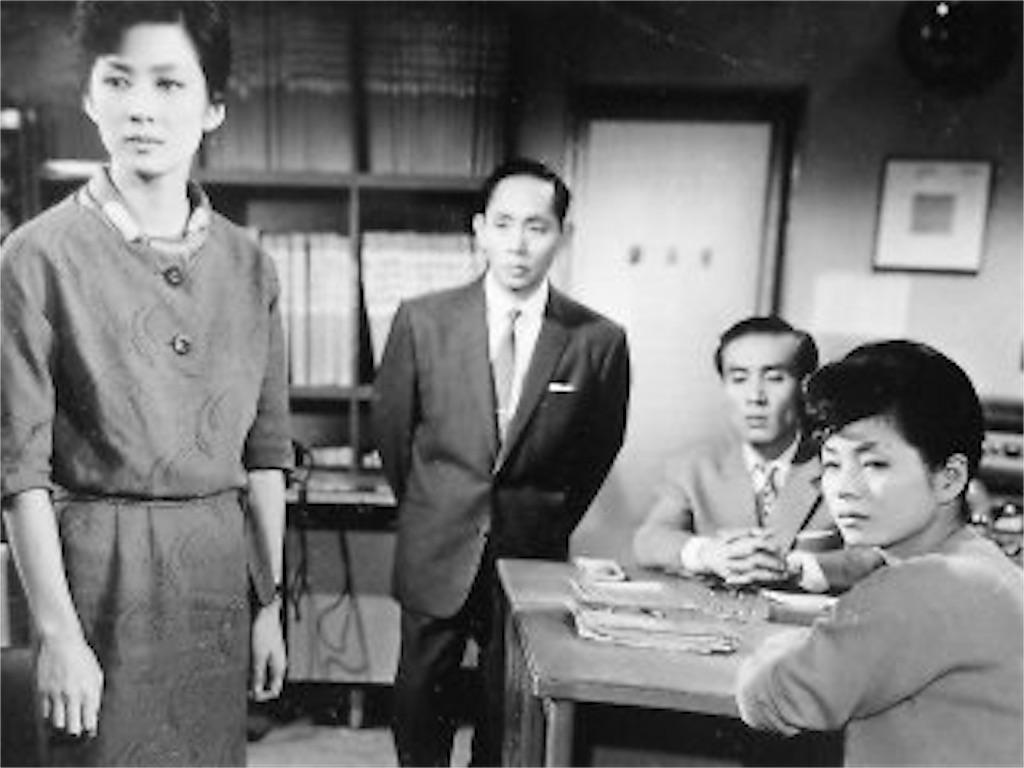 f:id:movie-daisu-king:20190923232337j:image