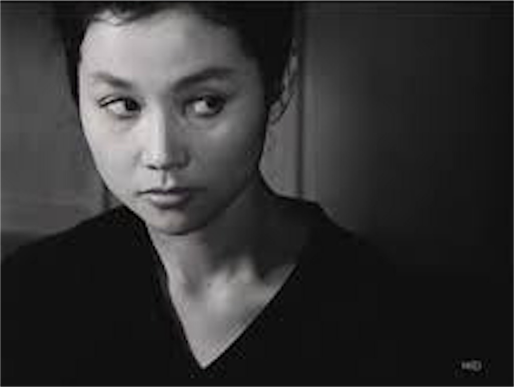 f:id:movie-daisu-king:20190923232636j:image