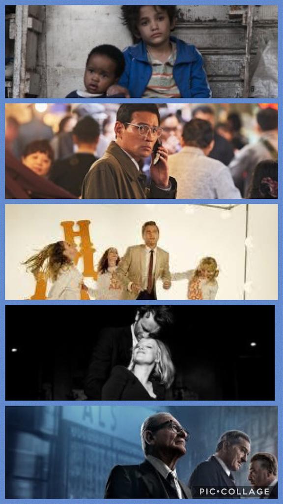 f:id:movie-daisu-king:20191230094002p:image