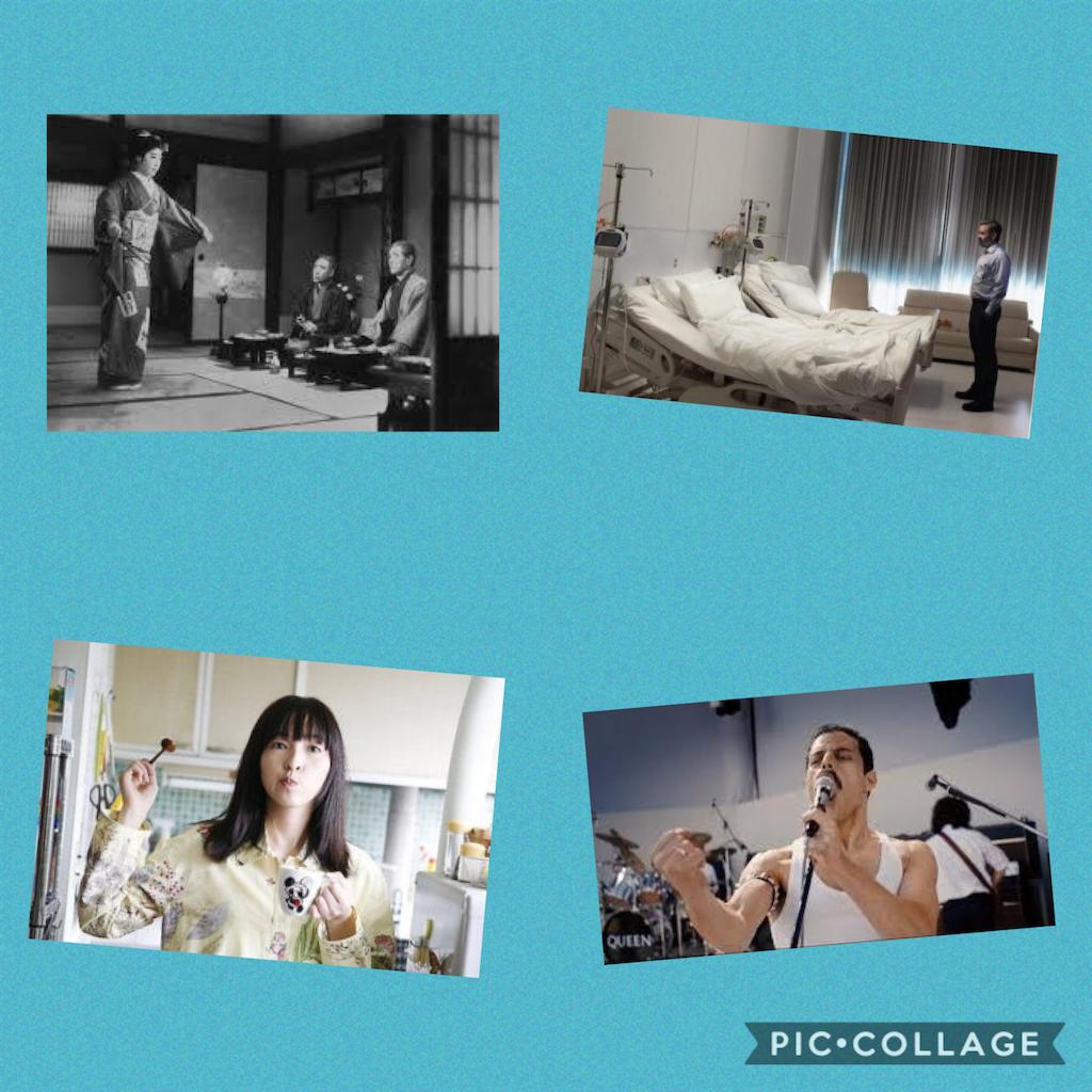 f:id:movie-daisu-king:20200101233707p:image