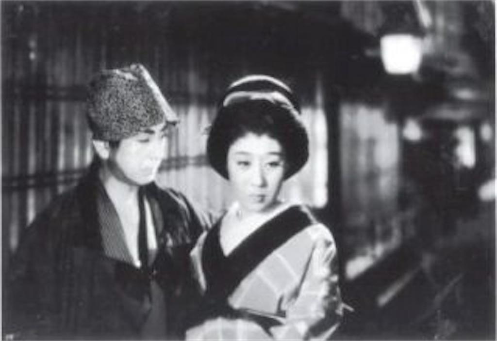 f:id:movie-daisu-king:20200101233740j:image