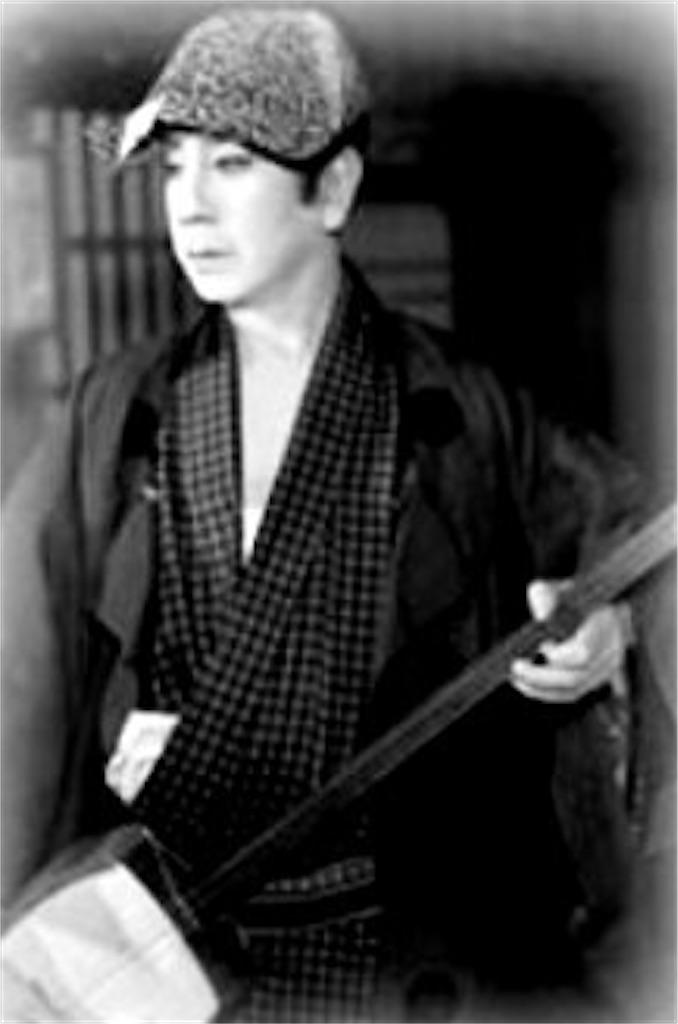f:id:movie-daisu-king:20200101233749j:image