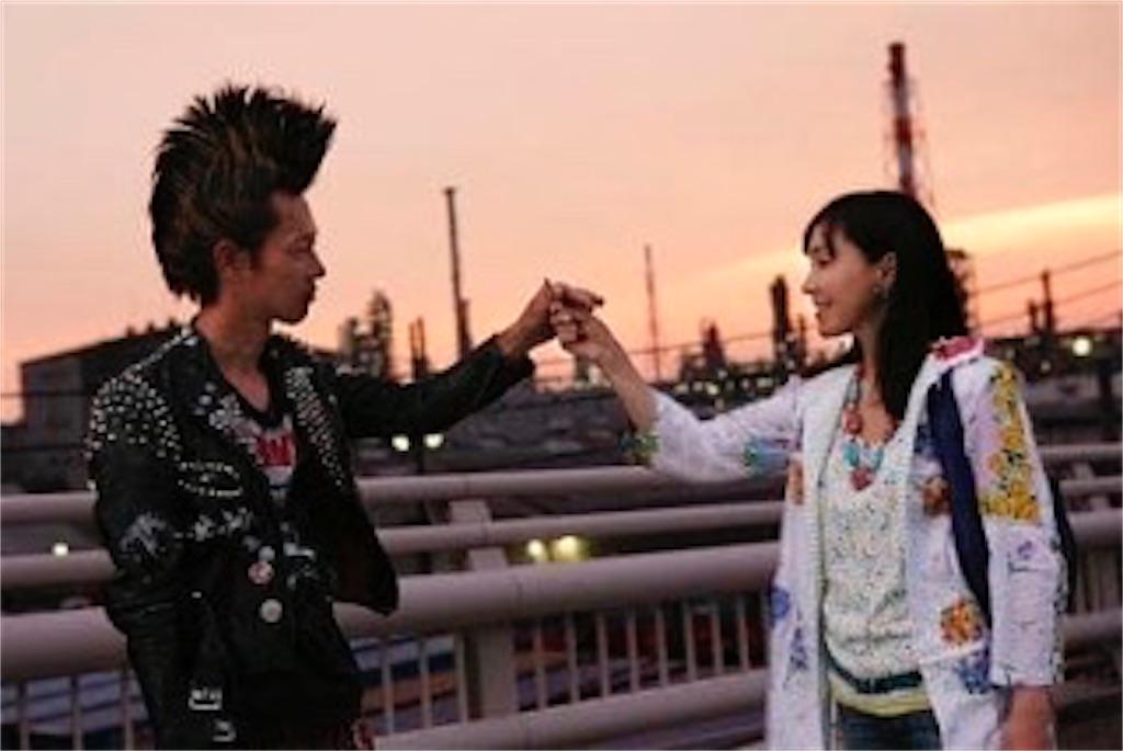 f:id:movie-daisu-king:20200101233951j:image