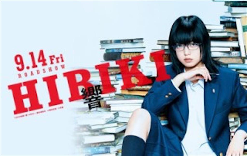 f:id:movie-daisu-king:20200103022611j:image