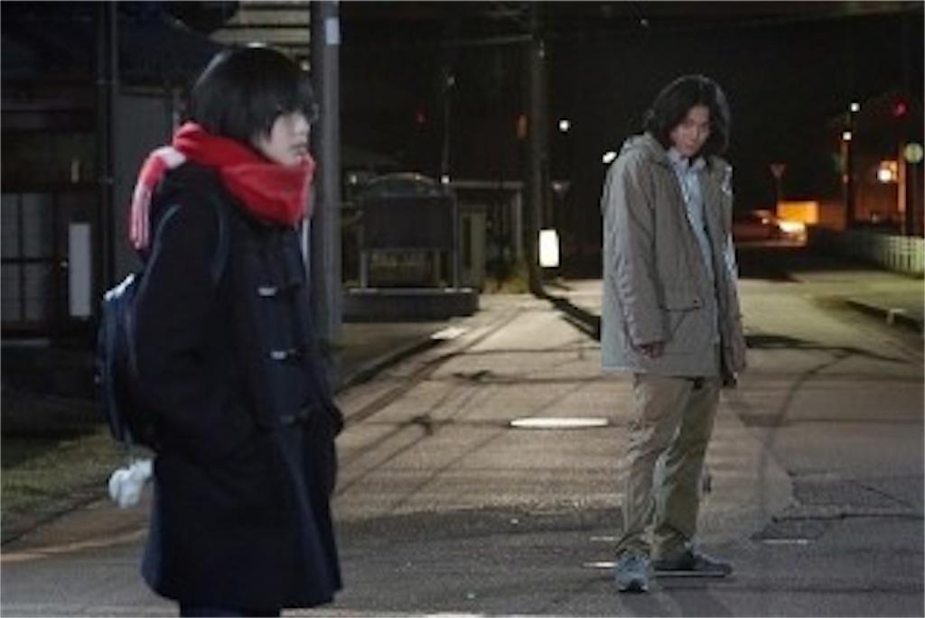 f:id:movie-daisu-king:20200103022623j:image