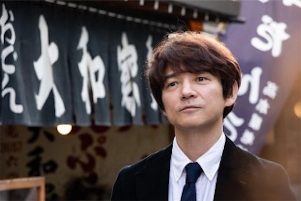 f:id:movie-daisu-king:20200103022955j:image