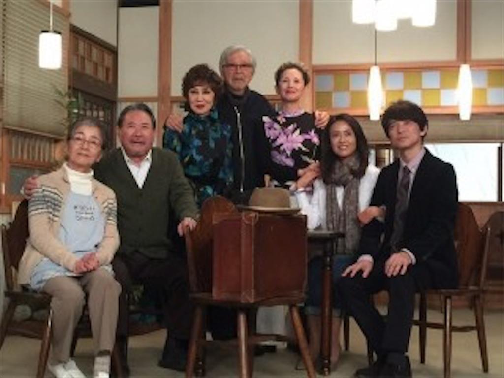 f:id:movie-daisu-king:20200103023018j:image
