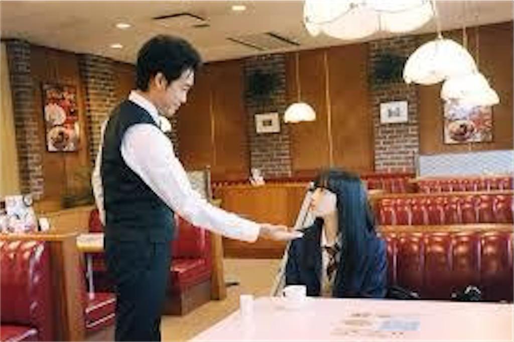 f:id:movie-daisu-king:20200105022158j:image