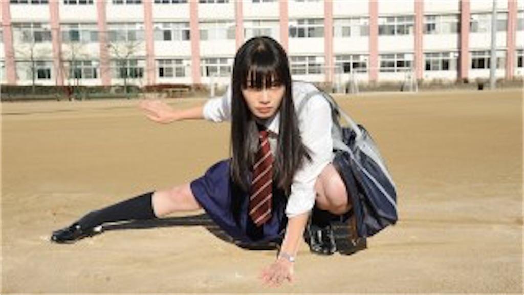 f:id:movie-daisu-king:20200105022208j:image