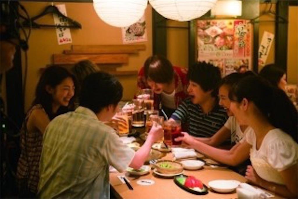 f:id:movie-daisu-king:20200106164731j:image