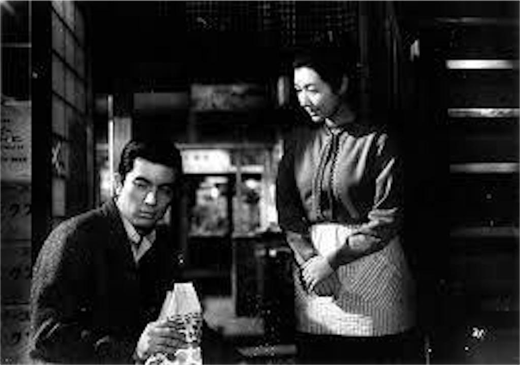 f:id:movie-daisu-king:20200106164817j:image