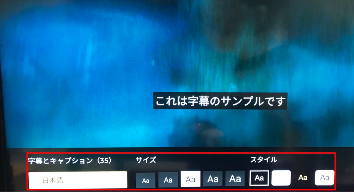 f:id:movie-limu:20210719003138p:plain