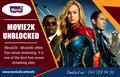Movie2k Unblocked