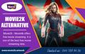 Movie2k Alternative