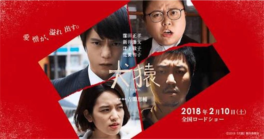 f:id:movie_99:20180226182840j:image