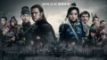 https://www.behance.net/gallery/47855125/The-Great-Wall-(2016)-Movies-Online-Engg-Sub