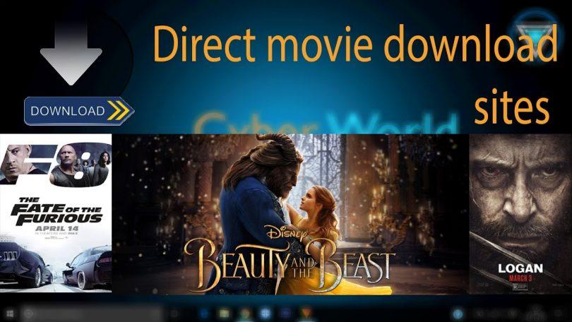 f:id:movies123s:20190627001202j:plain