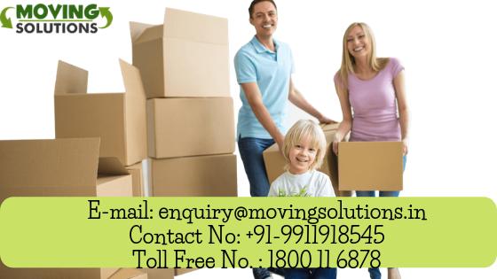 f:id:movingsolutions2018:20190717183506p:plain