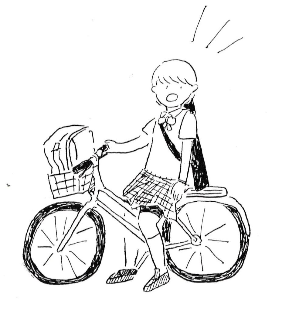 f:id:mow-nakazawa:20150919215553j:image