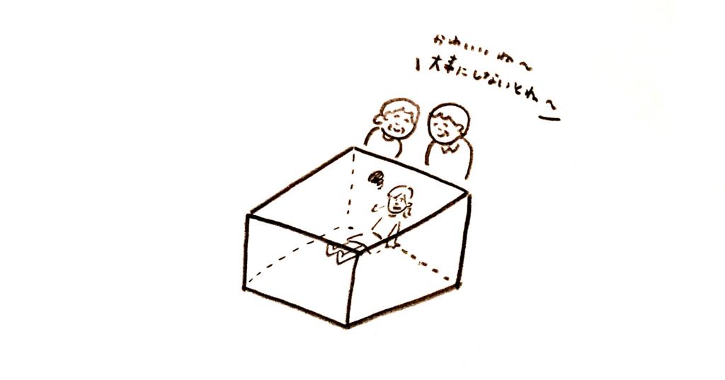 f:id:mow-nakazawa:20170309114142j:plain