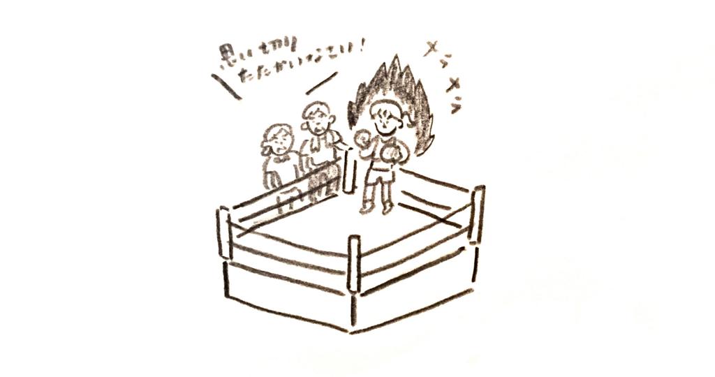 f:id:mow-nakazawa:20170309114146j:plain