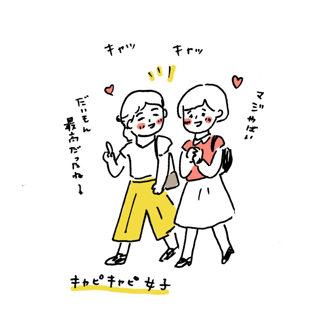 f:id:mow-nakazawa:20170716173316p:plain