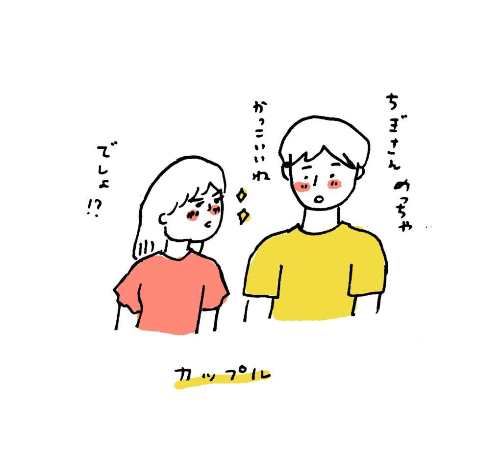 f:id:mow-nakazawa:20170716173322p:plain