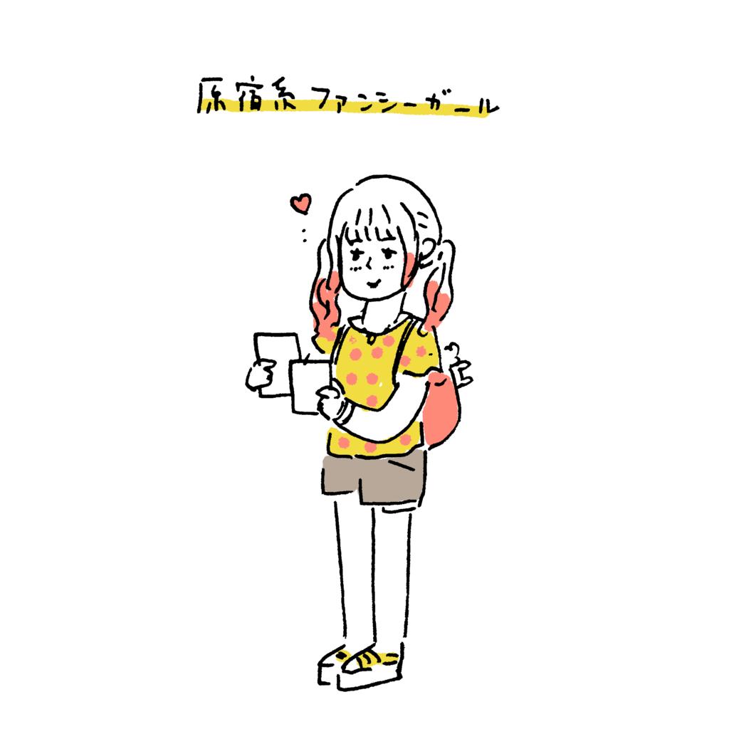 f:id:mow-nakazawa:20170716173346p:plain