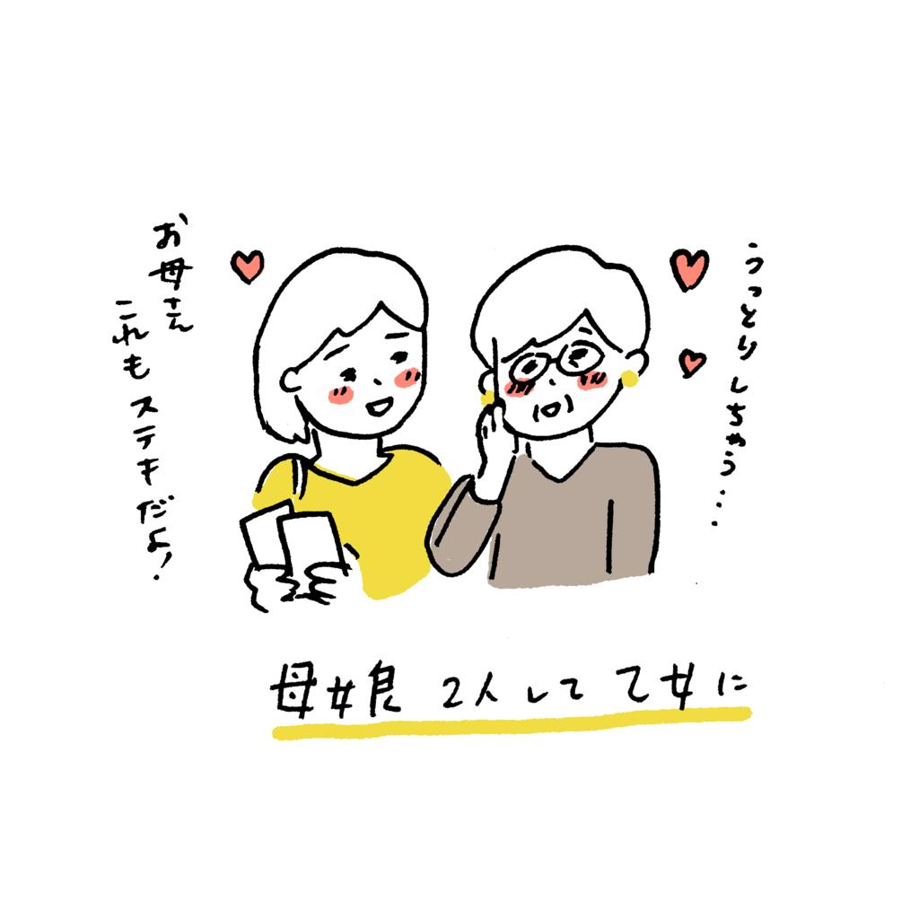 f:id:mow-nakazawa:20170716173403p:plain