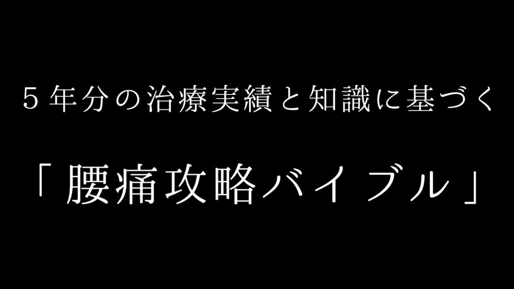 f:id:mowmow18:20170121231451j:plain