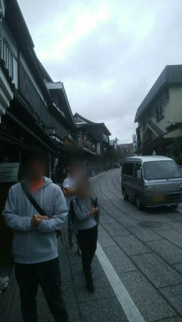 f:id:moyadoka:20200720123442j:image