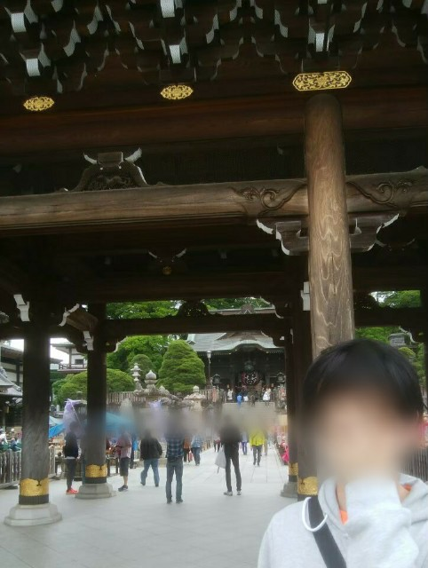 f:id:moyadoka:20200720123627j:image