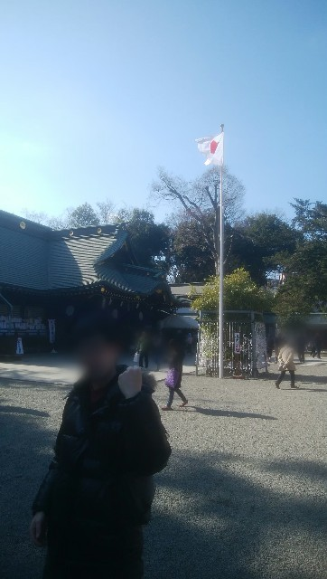 f:id:moyadoka:20200723162425j:image
