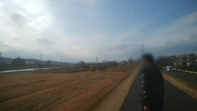 f:id:moyadoka:20200723163516j:image