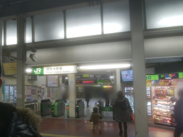 f:id:moyadoka:20200724093957j:image
