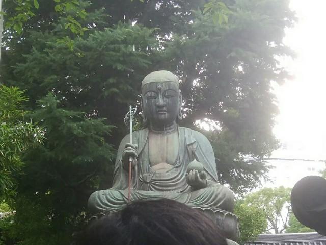 f:id:moyadoka:20200725145320j:image