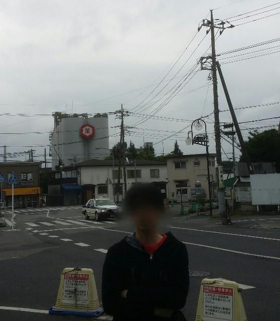 f:id:moyadoka:20200827195058j:image