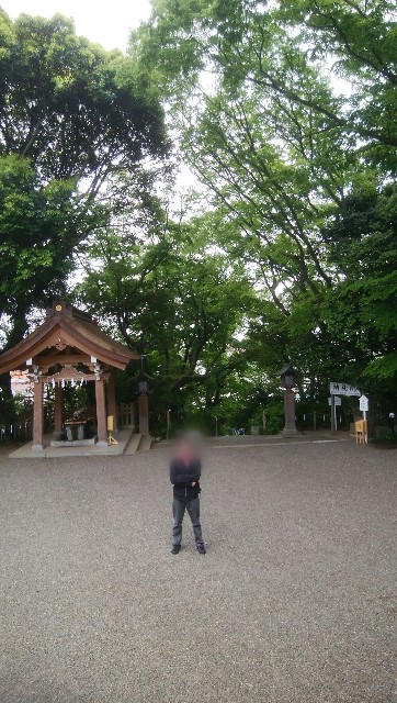 f:id:moyadoka:20200918002020j:image