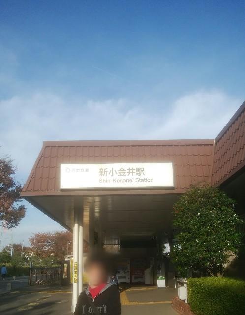 f:id:moyadoka:20201018150221j:image