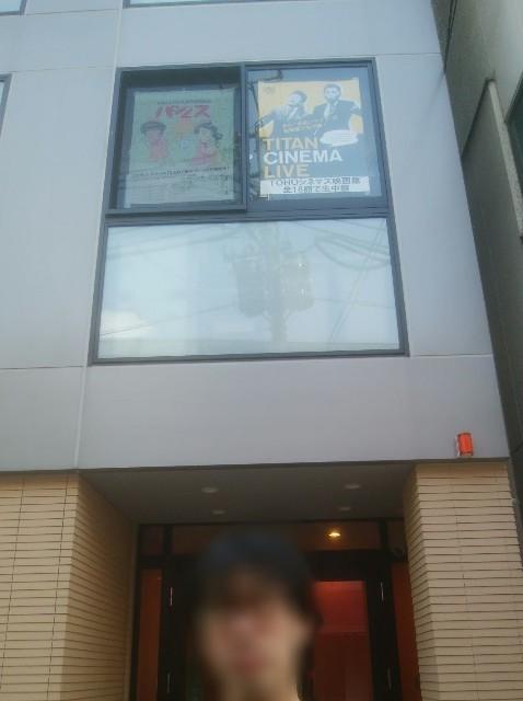 f:id:moyadoka:20201101175352j:image