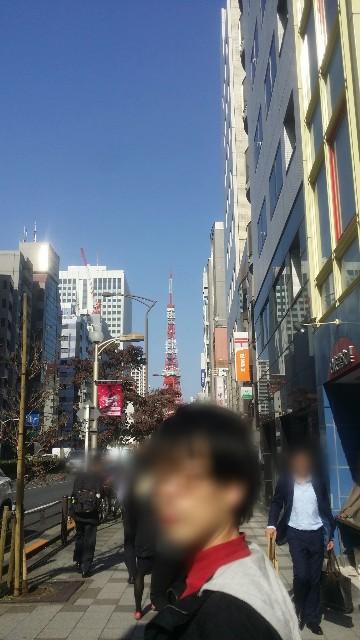 f:id:moyadoka:20201205185936j:image