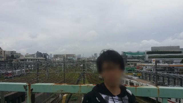 f:id:moyadoka:20201213234112j:image