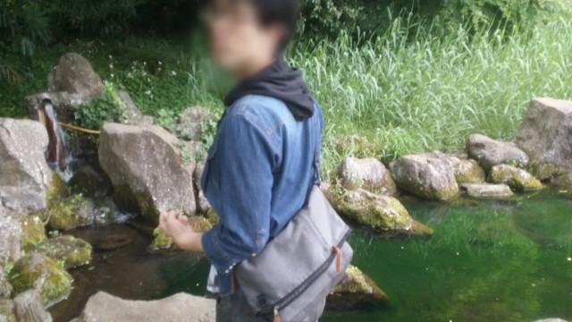 f:id:moyadoka:20201229195422j:image