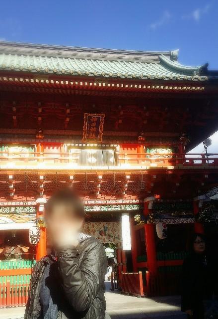 f:id:moyadoka:20210124150029j:image