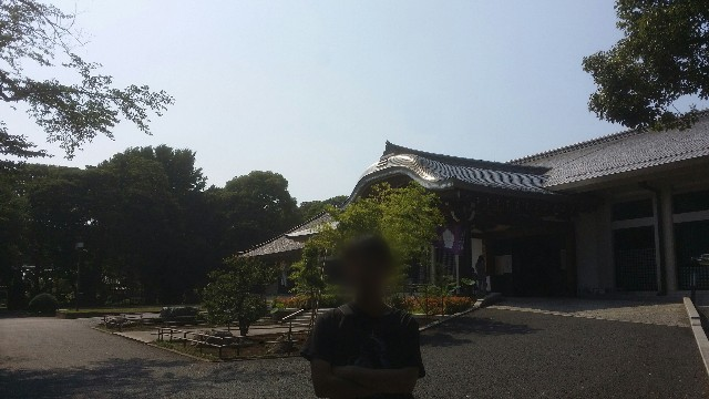 f:id:moyadoka:20210223171109j:image