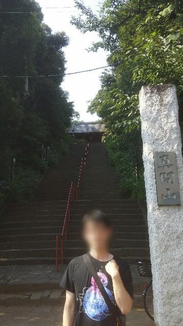 f:id:moyadoka:20210223171202j:image
