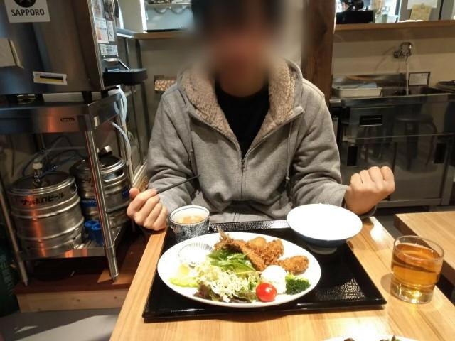 f:id:moyadoka:20210325214354j:image