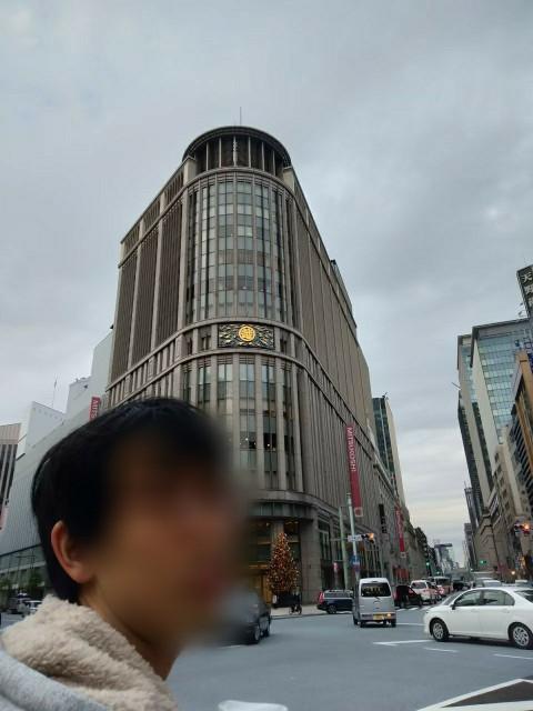f:id:moyadoka:20210325215026j:image
