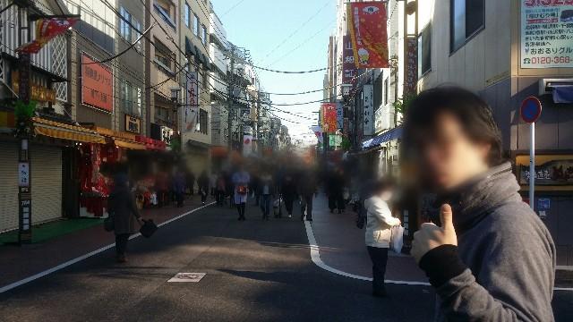 f:id:moyadoka:20210417155050j:image
